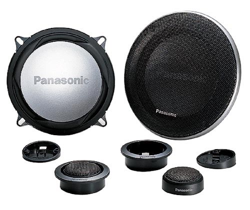 PANASONIC CJ-DS133N