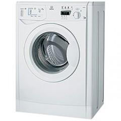 INDESIT WISE 127 X